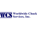 Worldwide Chuck Services Inc