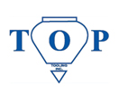 Top Tooling Inc